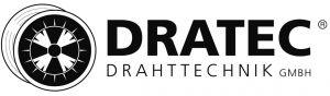 DRATEC Drahttechnik GmbH