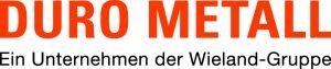 Duro Metall GmbH