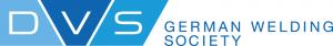 DVS - Deutscher Verband für Schweißen und Verwandte Verfahren e. V.