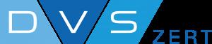 DVS Zert GmbH