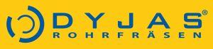 DYJAS GmbH - Rohrfräsen und Schneidwerkzeuge