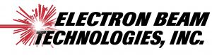 Electron Beam Technologies, In
