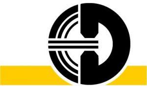 Elektro-Schweisstechnik Dresden GmbH