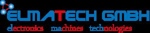 ELMA-TECH GmbH