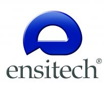 Ensitech Pty Ltd