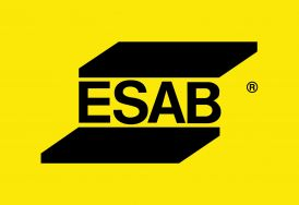 ESAB Welding & Cutting