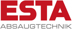 ESTA Apparatebau GmbH & Co. KG