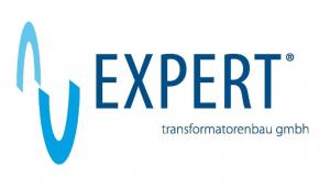 EXPERT TRANSFORMATORENBAU GmbH