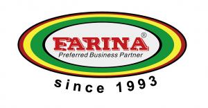 FARINA (JINAN) WELDTEC & MACHINERY CO., LTD