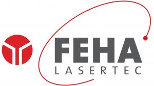 FEHA LaserTec GmbH