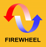 Firewheel Industrial Corporation