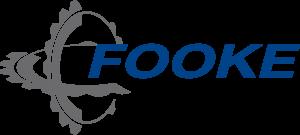 Fooke GmbH