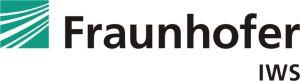 Fraunhofer-Institut für Werkstoff- und Strahltechnik IWS Dresden