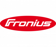 FRONIUS International GmbH