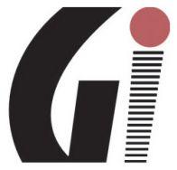 Garg Inox Ltd.