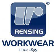 Gebr. Rensing GmbH & Co KG