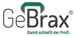 GeBrax GmbH