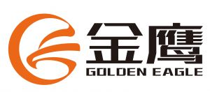 Golden Eagle Minmetals (Beijing) Welding Materials Co