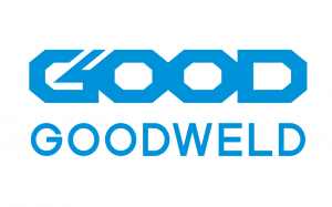 Goodweld Corporation