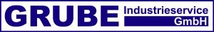 GRUBE Industrieservice GmbH