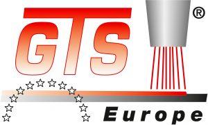 GTS e.V. c/o Linde AG Geschäftsbereich Linde Gas