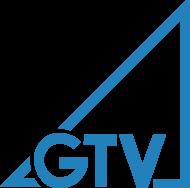 GTV Verschleißschutz GmbH