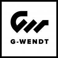 Günter Wendt GmbH