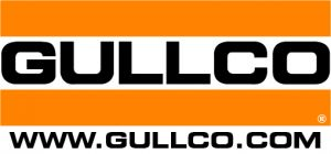 GULLCO International (UK) Ltd