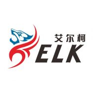 Hangzhou ELK Refrigerant High-Tech Co., Ltd.