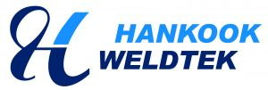 HANKOOK WELDTEK CO., LTD.