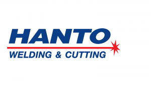 Hanto Co., Ltd.