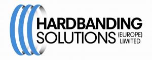 Hardface Technologies Europe