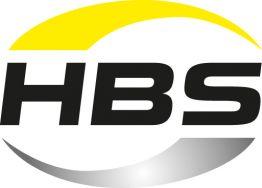 HBS Bolzenschweiss-Systeme GmbH & Co.KG