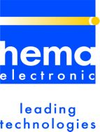 hema electronic GmbH