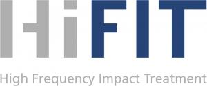 HIFIT Vertriebs GmbH