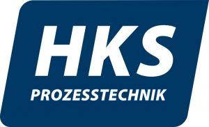 HKS-Prozesstechnik GmbH