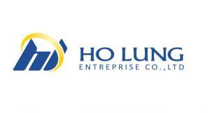 Ho Lung Entreprise Co., Ltd
