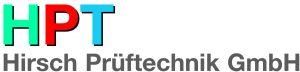 HPT Hirsch Prüftechnik GmbH