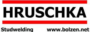 Hruschka GmbH
