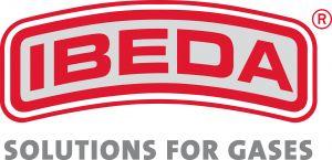 IBEDA Sicherheitsgeräte und Gastechnik GmbH & Co. KG