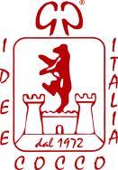 IDEE COCCO ITALIA snc