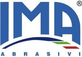 IMA - Industria Mole Abrasive srl