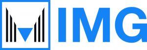IMG - Ingenieurtechnik und Maschinenbau GmbH
