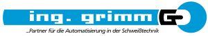 Ing. Grimm Schweißtechnik GmbH