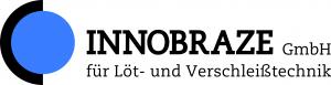 Innobraze GmbH für Löt- und Verschleißtechnik