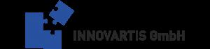 INNOVARTIS GmbH