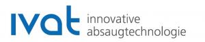 IVAT GmbH