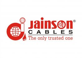 Jainson Cables India Pvt. Ltd.