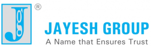 Jayesh Industries Ltd.