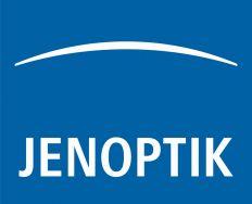 JENOPTIK Automatisierungstechnik GmbH